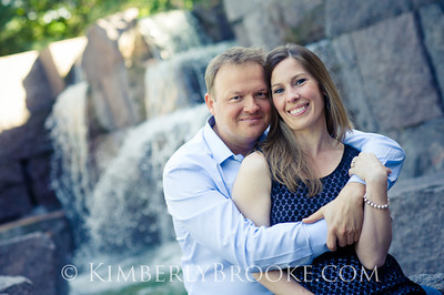 0071_KimberlyBrooke_5904