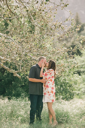 Analisa Joy Photography-65