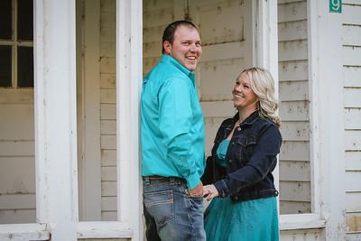 Jen&Chris-40