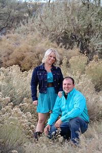 Jen&Chris-32