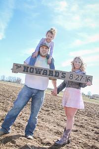 Howards-30