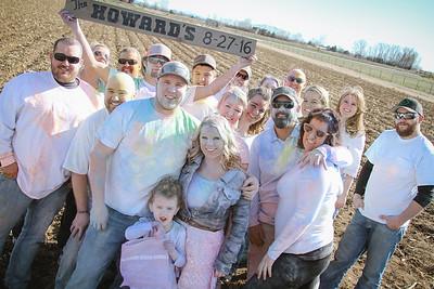 Howards-8