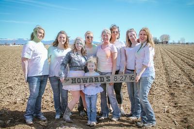 Howards-17