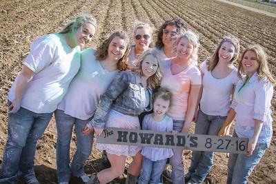 Howards-18