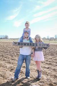 Howards-26