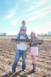 Howards-27