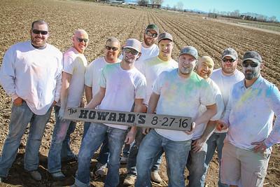 Howards-25