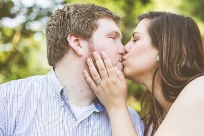 J&T Engagement