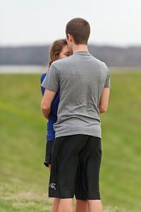 Jen & Corey-133