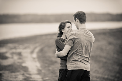 Jen & Corey-138