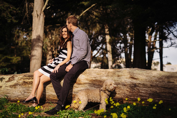 Jena+Patrick_Engaged - 0003