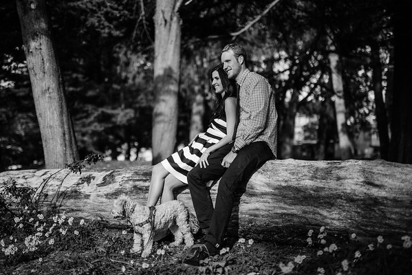 Jena+Patrick_Engaged - 0001-2