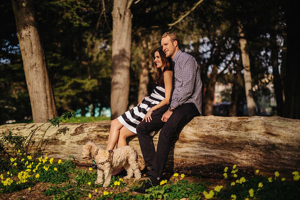 Jena+Patrick_Engaged - 0001