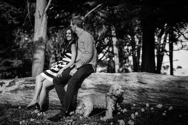 Jena+Patrick_Engaged - 0003-2