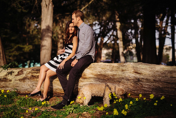 Jena+Patrick_Engaged - 0004