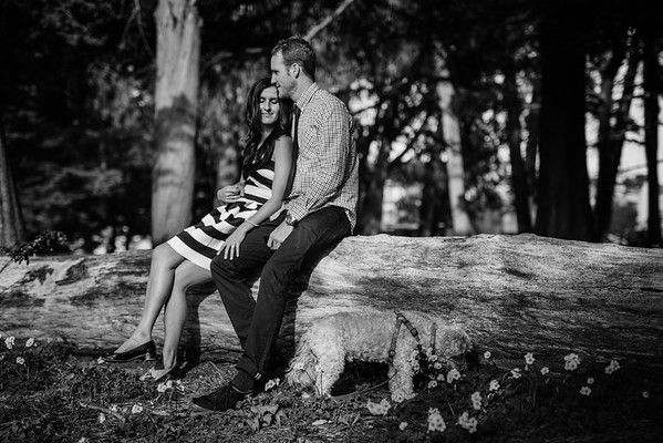 Jena+Patrick_Engaged - 0004-2