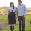 Jenavive&Steve_4web0071