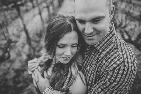 Jenn + Ronnie_Engaged0070
