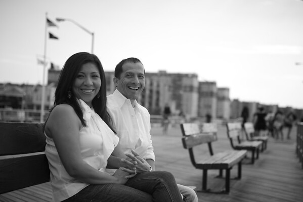 Jesennia_Elias_Engagement1