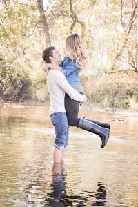 Jessica and Andrew | Sycamore, Illinois