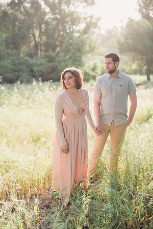 Joe&Kendra_113