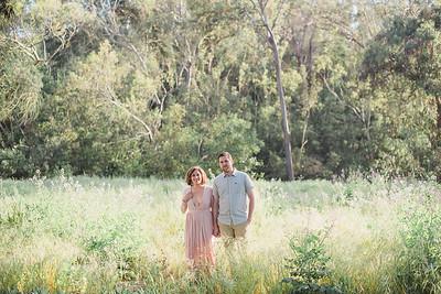 Joe&Kendra_111