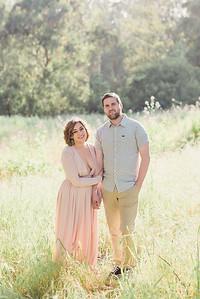Joe&Kendra_102