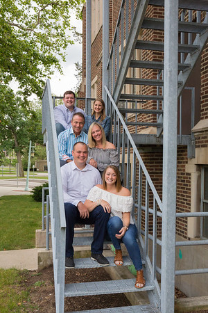 Cleminson Family sessions (4 of 183)