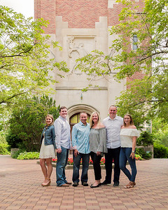Cleminson Family sessions (9 of 183)