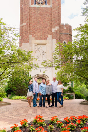 Cleminson Family sessions (11 of 183)