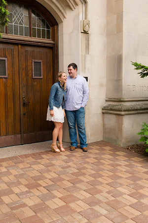 Cleminson Family sessions (46 of 183)