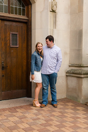 Cleminson Family sessions (40 of 183)