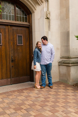 Cleminson Family sessions (41 of 183)