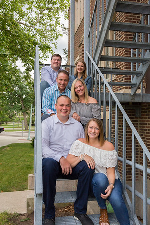 Cleminson Family sessions (5 of 183)