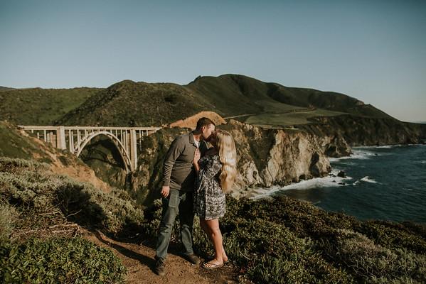 Joey+Samantha_Engaged-0012