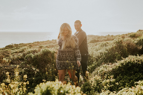 Joey+Samantha_Engaged-0024