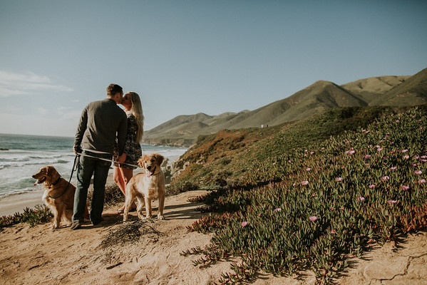 Joey+Samantha_Engaged-0005