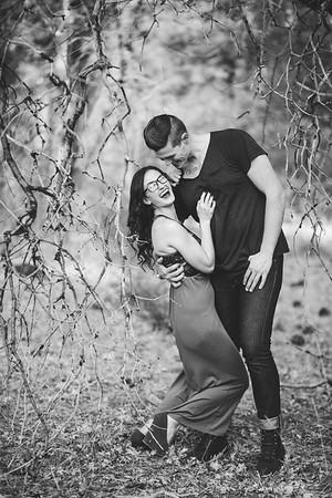 Analisa Joy Photography-108