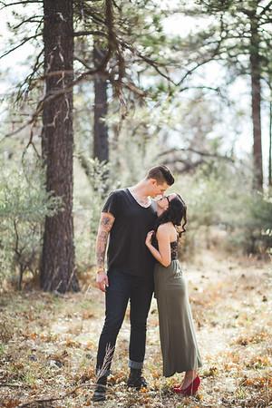 Analisa Joy Photography-113
