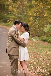 Engagement-19
