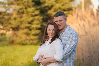 John and Johanna_184342