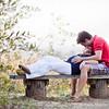 Engagement Photographs