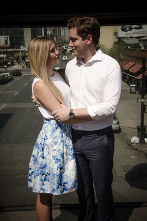 Jonathan Emma Are Engaged To Be Married