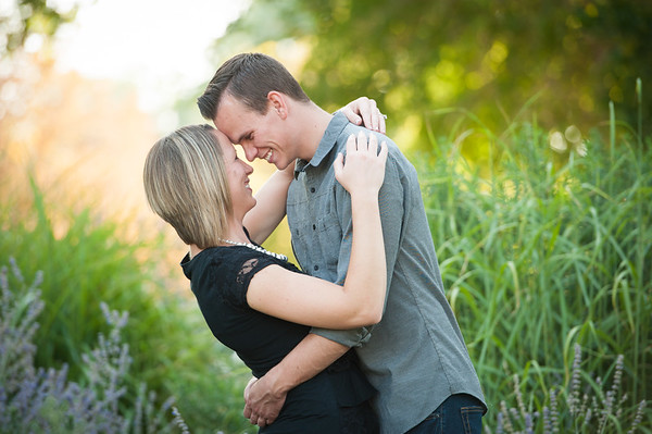 Josh+Annalise