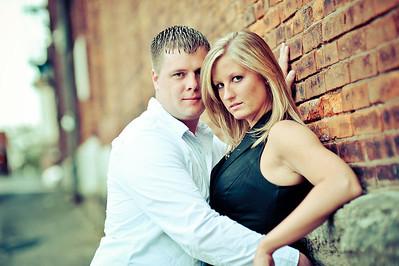 Julia & Matt-117