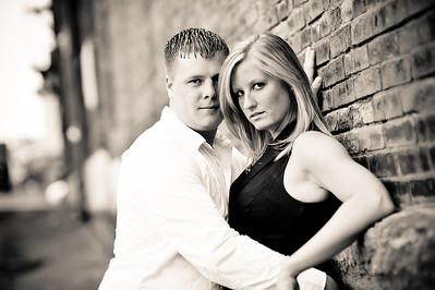 Julia & Matt-116
