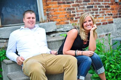 Julia & Matt-126