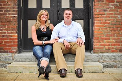 Julia & Matt-101