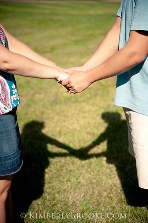 00041_Engagement_9040