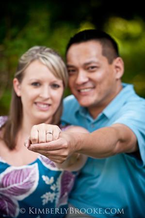 00015_Engagement_8983